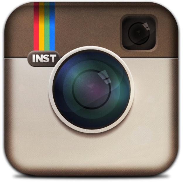 Instagram débarque (enfin) !