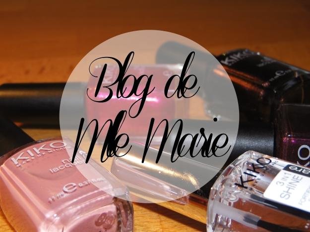 blogmllemarie_noir