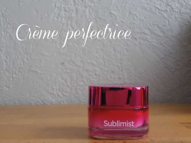 crème_perfectrice