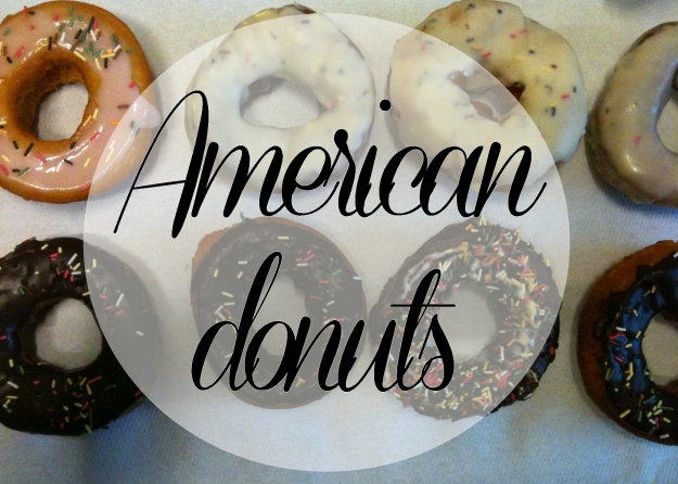 american_donuts
