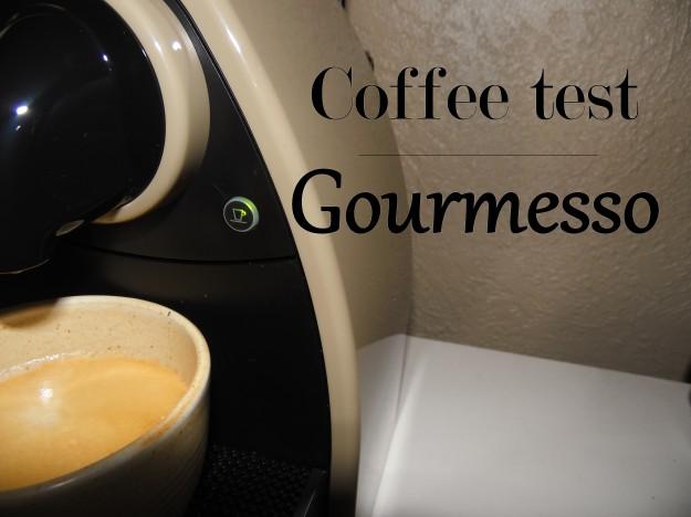 coffee-test