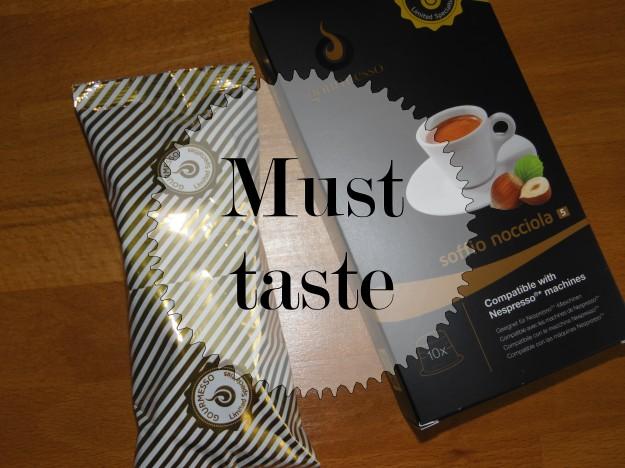 must_taste