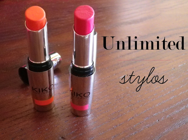 unlimited_stylos