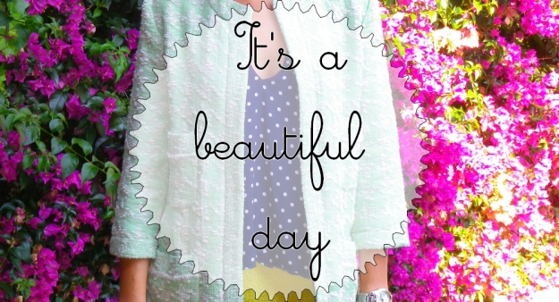 beautiful_day