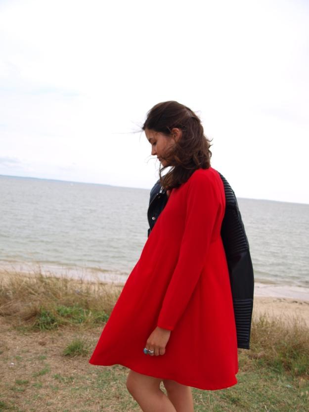 Rouge Valentino